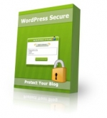 WordPress Secure Private Label Rights