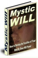 Mystic Will Private Label Rights