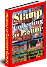 Stamp Collecting As Pastime Private Label Rights