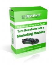 Turn RoboForm Into A Marketing Machine Private Label Rights
