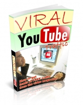 Viral YouTube Traffic Private Label Rights