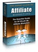 The Expert Guide To Affiliate Marketing Private Label Rights