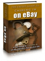 The Expert Guide To Cashing In On eBay Private Label Rights