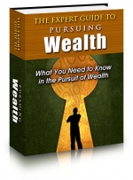 The Expert Guide To Pursuing Wealth Private Label Rights