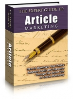 The Expert Guide To Article Marketing Private Label Rights