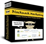 Blackmask Marketing Private Label Rights