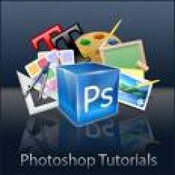 PhotoShop Tutorials V.2