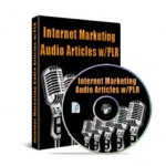 52 IM Expert Audio Articles Private Label Rights