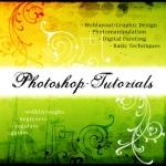 7 Photoshop Video Tutorials Private Label Rights