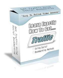 Learn Exactly How To Get Traffic