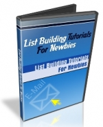 List Building Tutorials For Newbies Private Label Rights