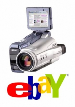 eBay Video Articles - All 3 Sets