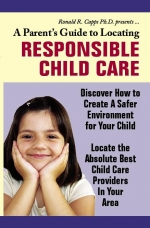 A Parents Guide to Locating Responsible Child Care Private Label Rights
