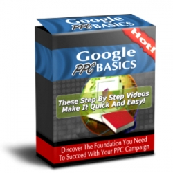 Google PPC Basics