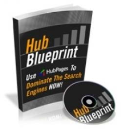 Hub Blueprint