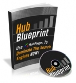 Hub Blueprint Private Label Rights