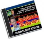 eBay Secrets - Jim Cockrum Private Label Rights
