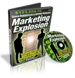 Marketing Explosion Private Label Rights
