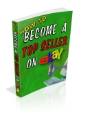 How To Become A Top Seller On eBay Private Label Rights
