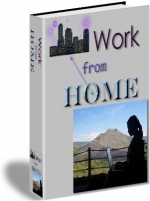 Work From Home Private Label Rights