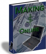 Making $ Online Private Label Rights