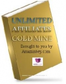 Unlimited Affiliates Goldmine Private Label Rights