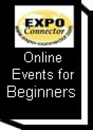 Online Events for Beginners Private Label Rights