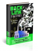 Back Link Factory Private Label Rights
