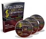 Million Dollar Membership Private Label Rights
