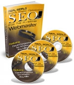 SEO For The Average Webmaster Private Label Rights