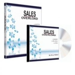 Sales Overload Home Study Course