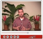 Video Marketers Toolkit Private Label Rights