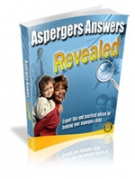 Aspergers Answers Revealed Private Label Rights