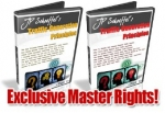 Traffic Generation Principles Video Series Private Label Rights