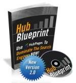 Hub Blueprint : New Version 2.0 Private Label Rights