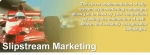 Slipstream Marketing Private Label Rights