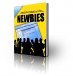 Email Marketing For Newbies Private Label Rights