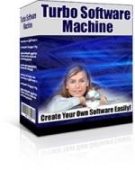 Turbo Software Machine Private Label Rights