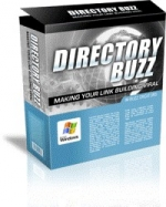 Directory Buzz Private Label Rights
