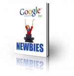 Google AdSense For Newbies Private Label Rights