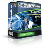 The Viral Socializer Private Label Rights