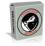 Competitor Ninja Private Label Rights