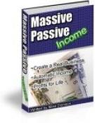 Massive Passive Income Private Label Rights