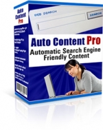Auto Content Pro Private Label Rights