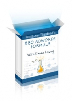 BBO Adwords Formula