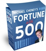 Fortune With 500 Private Label Rights