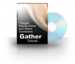 Gather Tutorial