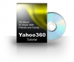 Yahoo! 360 Private Label Rights