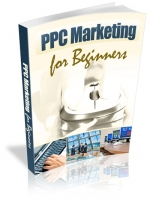 PPC Marketing For Beginners Private Label Rights
