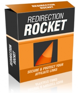 Redirection Rocket 2.0